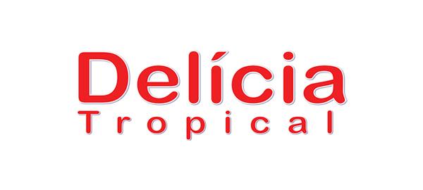 Logo_Delícia_Tropical_600x270.jpg