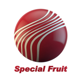 Logo_SpecialFruit_Wh_540x540-e1580948147292.png