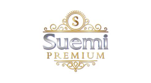 SpecialFruit_Logo_Suemi_Premium_Wh_490x270.jpg